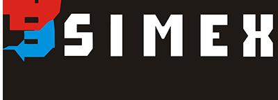Митнически услуги СИМЕКСТРАНС ЕООД | Mитническото агентиране